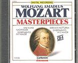 Mozart cd 1 thumb155 crop