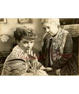 Katherine HEPBURN Little MINISTER Org PHOTO G804 - $19.99