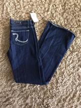 Rock & Republic Kasandra Jeans Solo Blue Size 29 - $34.65