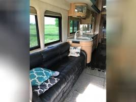 1999 FEATHERLITE COACHES VOGUE FOR SALE IN Smithville, TX 78957 image 8
