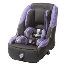 Safety 1st Guide 65 Convertible Car Seat, Victo... - $149.95