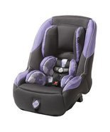 Safety 1st Guide 65 Convertible Car Seat, Victorian Lace New Born, Baby,... - £111.14 GBP
