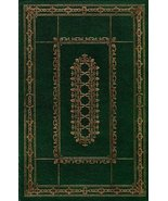 Candide [Imitation Leather] Voltaire; Tobias Smollet and Antoni Clav - $24.50