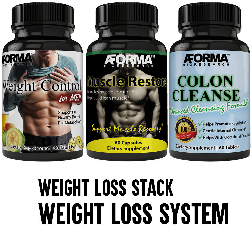 weight loss system europe