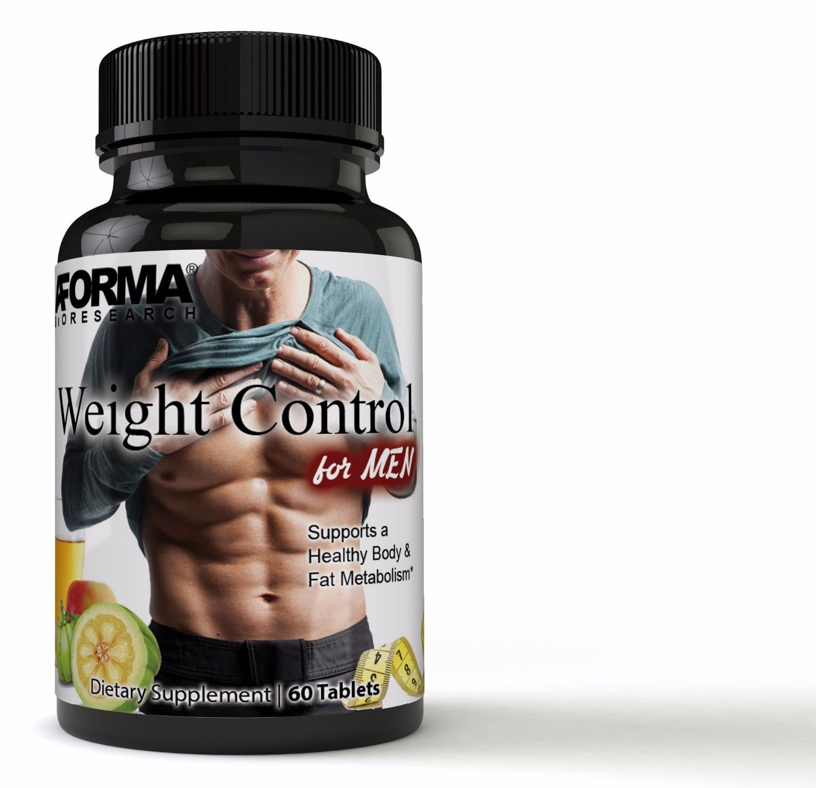 What foods should i avoid to lose stomach fat photo 3