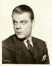 Donald BRIGGS Handsome ORG Maurice Seymour PHOTO H61 - $14.99
