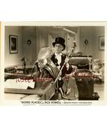 Allen JENKINS Going PLACES 2 ORG Movie PHOTOS H995 - $9.99