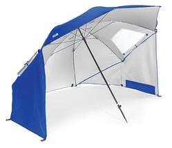 Sport-Brella XL - Portable Sun and Weather Shel... - $69.27