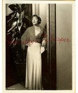 Aileen PRINGLE Gorgeous DECO Fashion ORG PHOTO i116 - $9.99