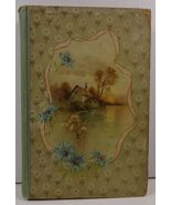 The Marble Faun or The Romance of Monte Beni by Nathaniel Hawthorne - $8.99