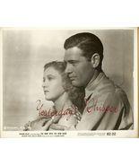 Cecilia PARKER Henry WALTHALL Richard ARLEN R52... - $9.99