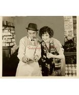Robert AGNEW Gold HEELS W.S. Van Dyke ORG Silent PHOTO - $19.99