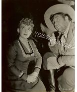 Ziegfeld KITTY KELLY Andy DEVINE ORG Jack KOFFM... - $19.99