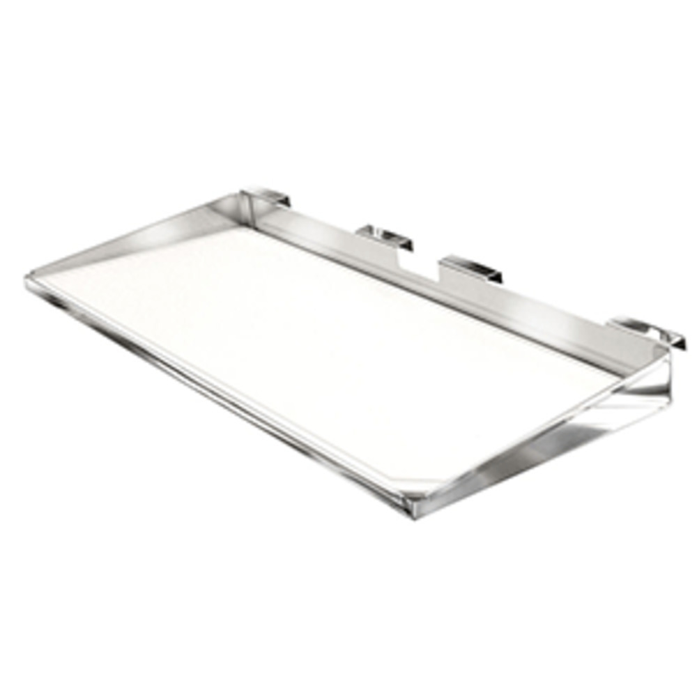 "Primary image for Magma Serving Shelf w/Removable Cutting Board - 11.25"" x 7.5"" f/Trailmate and Co"