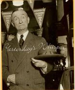Charlie MURRAY Silent ERA Comedy ORG Publicity PHOTO - $9.99