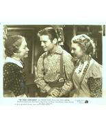 Alice Brady-IN OLD CHICAGO-Original Movie Lobby... - $19.99