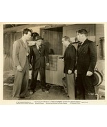 Bing CROSBY Sing you SINNERS Org Movie Still PHOTO F287 - $9.99