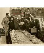 John Bowers Blythe Glaum Viola Dana c.1924 photo F808 - $24.99