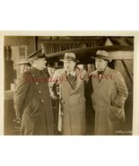William DEMAREST William RUSSELL The ESCAPE PHOTO G82 - $9.99
