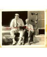 Willard Louis Choose Your Exit FOX 1917 vintage... - $29.99