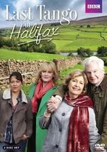 Last tango in halifax season one three 1 3 dvd bundle 1 2 3 bbc thumb200