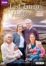 Last tango in halifax season one three 1 3 dvd bundle 1 2 3 bbc3 thumb200