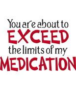 Medication thumbtall