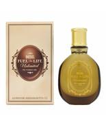 Diesel Fuel For Life Unlimited Eau De Parfum 1oz/30ml EDP for Women New ... - $149.73
