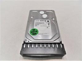 "Toshiba MK2002TSKB HDD3B03CZK51 2TB 3.5"" Sata Hard Drive - $32.08"