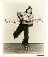 Jane WITHERS Child STAR Sailor DANCE ORG PHOTO H507 - $9.99