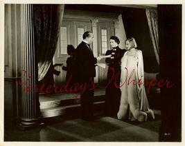 Elisabeth Bergner Magnificent Fur Org Photo i111 - $9.99