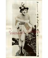 Phyllis HAVER Legs Mack SENNETT Comedy ORG PHOTO i130 - $19.99