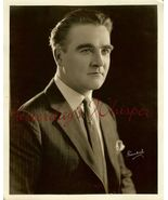 William Desmond vintage Publicity DW Freulich photo i251 - $24.99