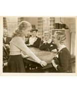 Bonita GRANVILLE Costello BELOVED BRAT Vintage PHOTO - $14.99