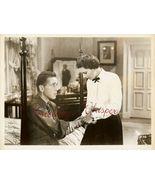 Humphrey BOGART Kay FRANCIS Vintage Crime Noir ... - $19.99