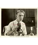 Percy MARMONT Vintage ORIGINAL c.1924 SILENT Ince PHOTO - $14.99