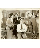 Jane WYMAN Cora WITHERSPOON Frank McHUGH Vintage PHOTO - $9.99