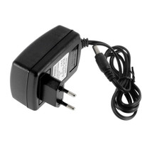 1Pcs Supply Charger 12V 2A Converter Adapter Switching Power AC 100-240V... - $11.23