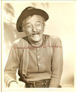 UNKNOWN Actor The Forest RANGERS Org Promo PHOT... - $9.99