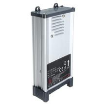 AC 170V-264V To DC12V 200W/250W/300W/350W/400W Power Supply Driver Switc... - €63,18 EUR