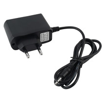 1Pcs AC Adapter AC 100-240V to DC 9V 1A Switching Power Supply Converter... - €7,40 EUR
