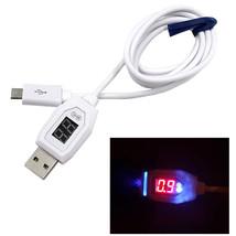 Binmer Dual USB Car Cigarette Lighter Socket Splitter 12V Charger Power ... - $17.42