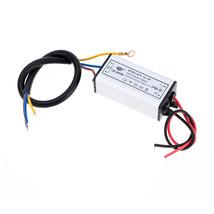 100-265V AC to 30-45V DC 10W LED Driver AC/DC Adapter Transformer Switch... - €10,76 EUR