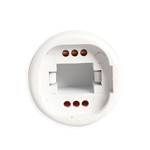 Light Socket Adapter Converter Lamp Holder E27 ... - $12.24