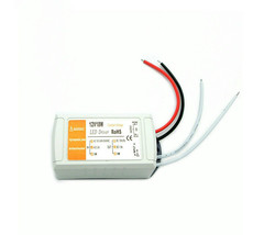 12V 1.5A 18W Power Supply AC/DC Adapter Transformers Switch For LED Stri... - €8,19 EUR