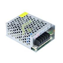 Big Promotion AC85-265V to DC12V 3A 36W Voltage Transformer Switch Power... - €19,33 EUR
