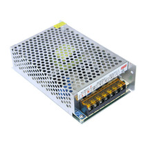 5V 10A 50W Voltage Transformer Switch Power Supply Switching Driver Adap... - €26,56 EUR