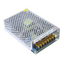 AC110V/220V to DC5V 12A 60W Voltage Transformer Switch Power Supply Swit... - €33,21 EUR