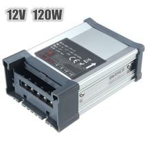 60W/100W/120W/150W AC100V-264V To DC12V Power Supply Driver Switch Light... - €45,18 EUR
