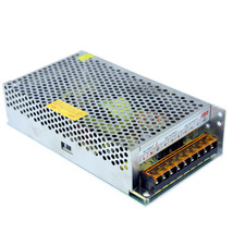 250W 24V 10A Switch Power Supply Switching Driver Adapter Voltage Transf... - €54,73 EUR